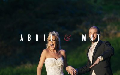 Rivington hall barn wedding – Lancashire wedding – Abbie & Mathew