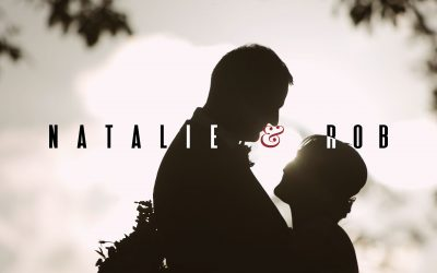 Askham hall wedding video – Cumbria wedding – Natalie & Rob